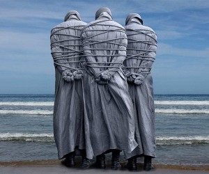 Fine Art Film Photography by Misha Gordin