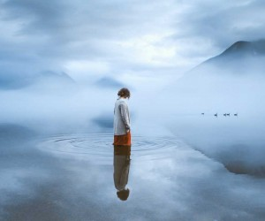 Fine Art Photography by Elizabeth Gadd