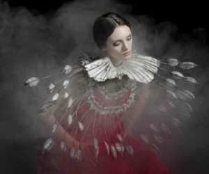 Fine Art Photography by Helen Sobiralski