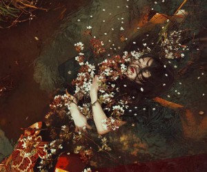 Fine Art Photography by Reylia Slaby