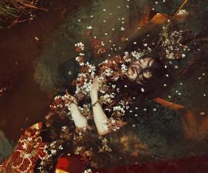 Fine Art Photography by Reylia Slaby