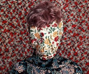 Fine Art Photography by Romina Ressia