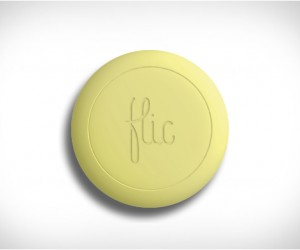 FLIC | Wireless Smart Button