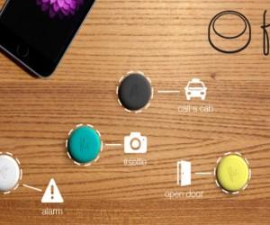 Flic: The Smart Button