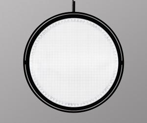 Flip Lamp by Kyuhyung Cho