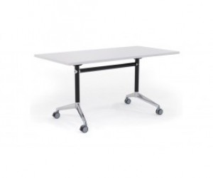 Flip top tables and Desks