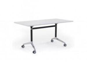 Flip top tables and Desks