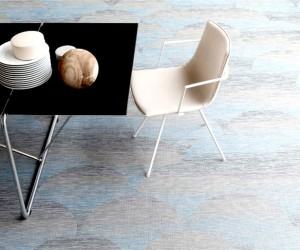 Flooring Collection by Bolon