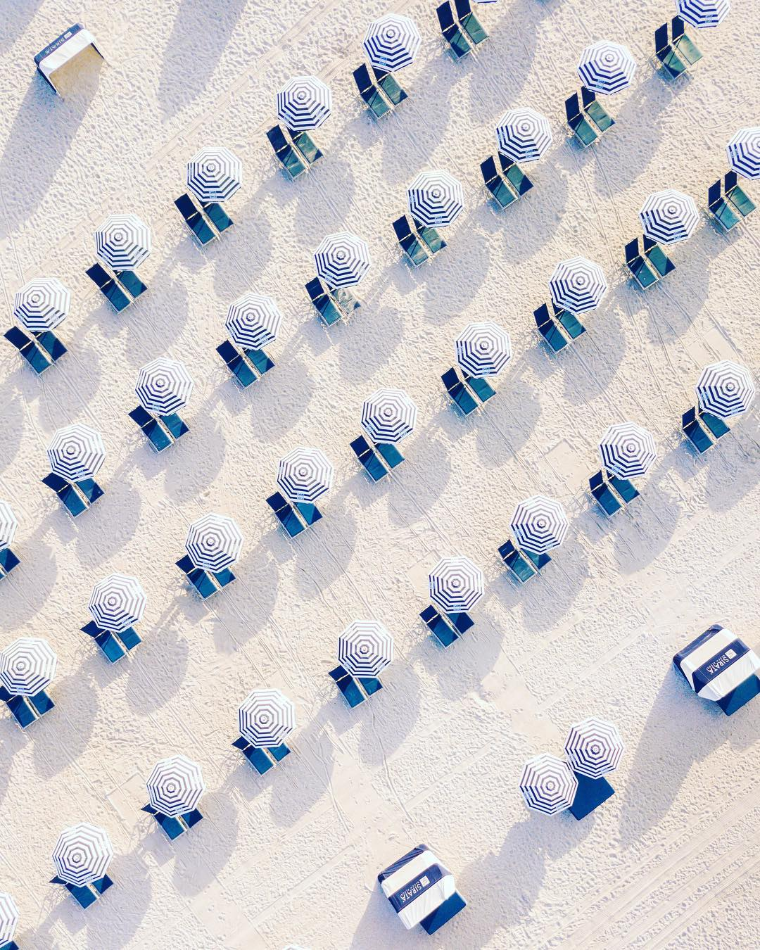 Florida From Above Stunning Drone Photography By Jimmy
