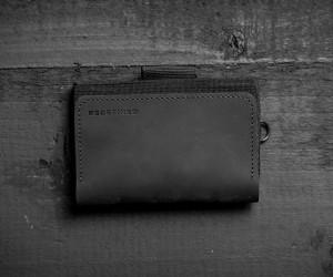 Focx Redefined Wallet