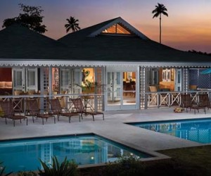 Four Seasons Launches New Vacation Rental Website