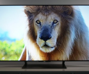 Fragging Essentials: The 6 Ideal TVs for Gaming