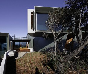Framing it Just Right: Enchanting Beach House on the Great Ocean Road