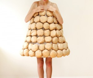 From Bananas to Tacos: These 50 Food Costumes Are Easy To DIY