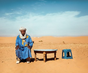 From Tanger to The Sahara: Travel Photography by Aurlien Buttin