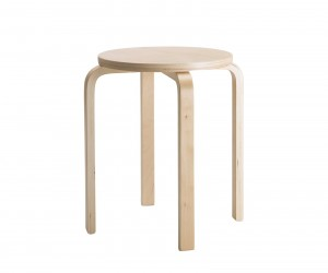 FROSTA Stool by IKEA