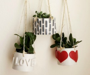 Fun Projects Made With Air Dry Clay