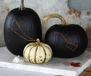 Fun Pumpkin Carving Ideas for Halloween