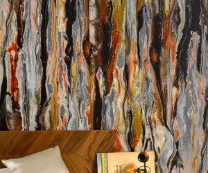 Fuse Wallcovering