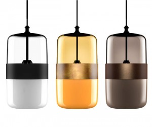 Futura Lamps