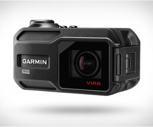 Garmin Virb X  Virb XE Action Cameras