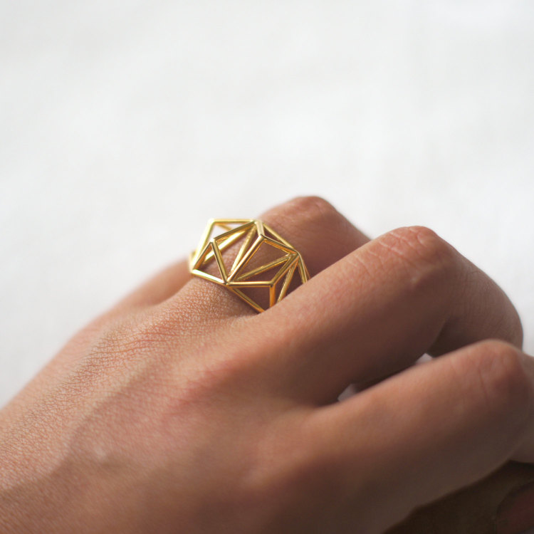 i tutorial printed to printing jewelry blog how ring model a rings en create