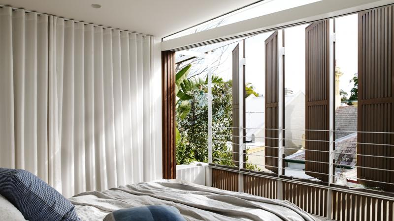 Get Affordable Blinds In Melbourne By Bobs Blinds