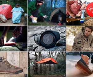 9 Great Gift Ideas | The Outdoorsman