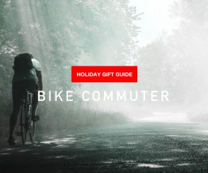 Gifts For The Bike Commuter