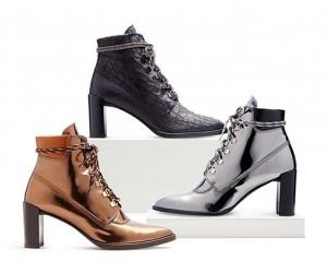 Gigi Hadid Is Now Designing Shoes for Stuart Weitzman