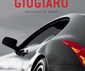 Giorgetto Giugiaro: The Genius of Design