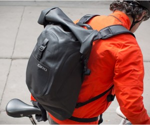Giro Commuter Backpack