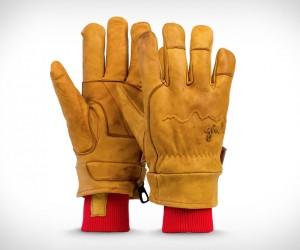 Giver 4-Season Gloves