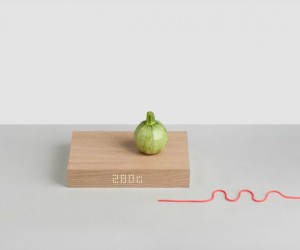 GKILO: Smart Kitchen Scale