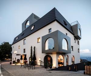 Gloriette Guesthouse