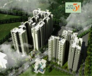 Gls Avenue 51 Gurgaon