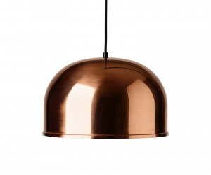GM 30 Pendant by Grethe Meyer for Menu