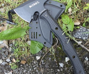 Going Tactical with the 16 Best Tomahawks