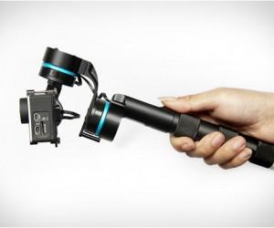 GoPro 3-Axis Handheld Gimbal