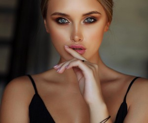 Gorgeous Beauty and Lifestyle Photography by Stas Khachatryan