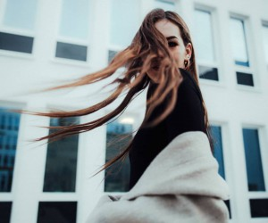 Gorgeous Lifestyle and Portrait Photography by Max Heiden