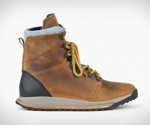 Grafton Trail Boot