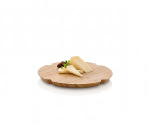 Grand Cru Cheeseboard by Rosendahl