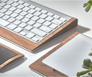 Grovemade Desk Trays