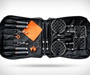 Grubstick Master Kit