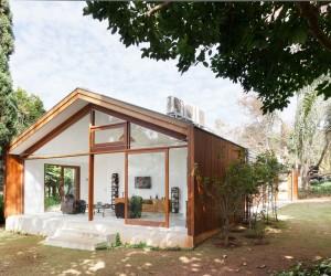 Guest House by doisamaisv