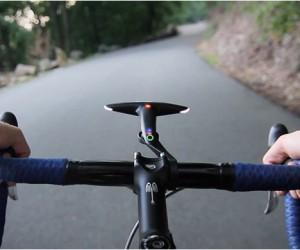 Hammerhead | Bike Navigation System