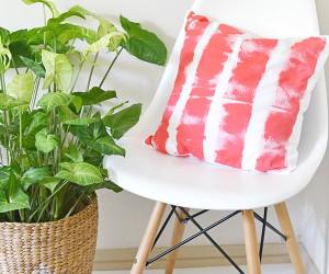 Hand Painted Cushion Designs