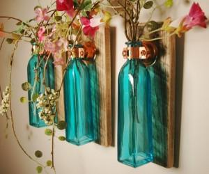 Handmade Wall Dcor