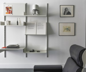 Happy Birthday Dieter Rams: Still Going Strong